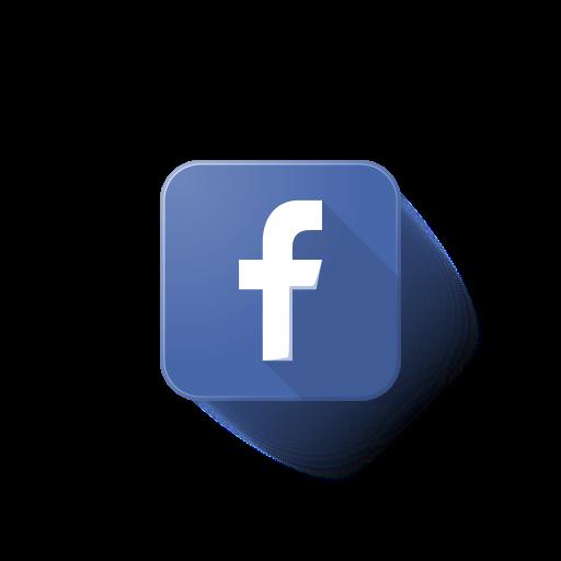 https://www.facebook.com/LissacOpticienCraon/